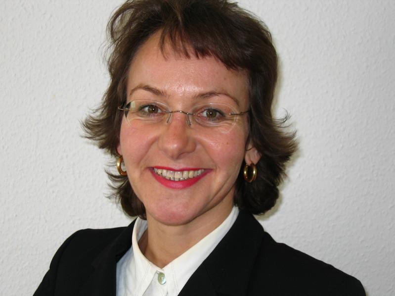 Die Berliner Anwaltskanzlei Verfügt über Jahrzehnte Lange Erfahrung
